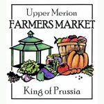 Upper Merion Farmers Market