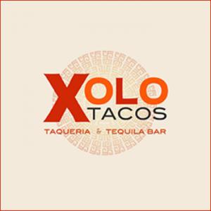 Xolo Tacos