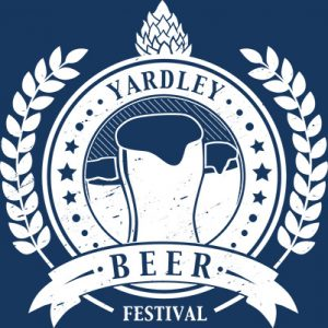 11th Annual Yardley Beer Fest