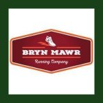 Bryn Mawr Running Company