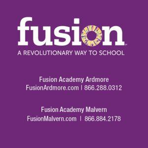 Fusion Academy Ardmore