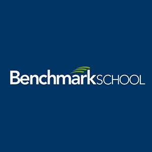 Benchmark School