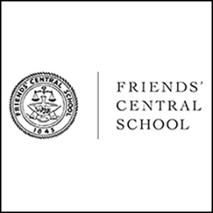 Friends' Central School