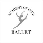 Academy of International Ballet
