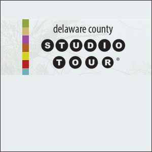 Delaware County Studio Tour