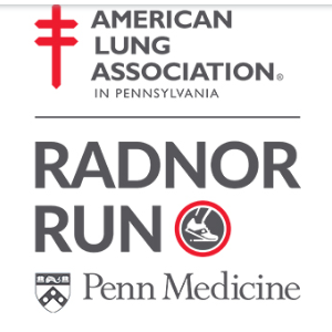 41st Annual Penn Medicine Radnor Run presented by American Lung