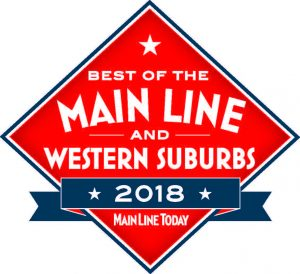 Best of the Main Line & Western Suburbs Party
