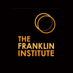 Franklin Institute Reopening