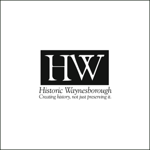 Historic Waynesborough