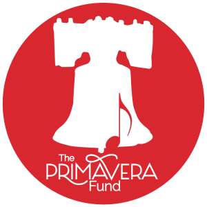 The Primavera Fund