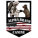 Alpha Bravo Canine™