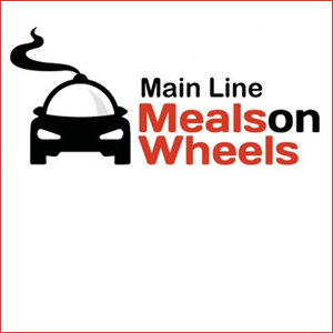 Main Line Meals on Wheels