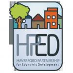 Haverford Partnership for Economic Development