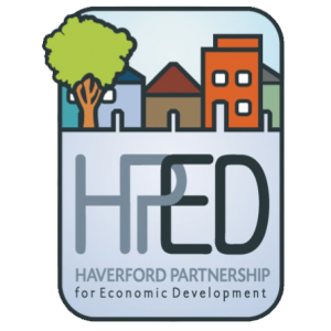 Haverford Partnership for Economic Development