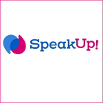 SpeakUp! Parent Coffee Discussion on Stress