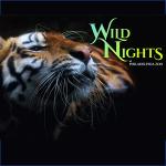 Wild Nights @ the Zoo