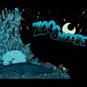 Zoo Snooze: Memorable Mammals