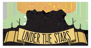 Movies Under the Stars: Shrek