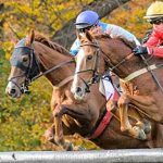 84th Running of PA Hunt Cup