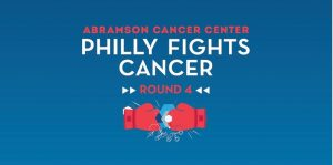 Philly Fights Cancer