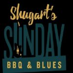 Shugart's Sunday at Historic Sugartown