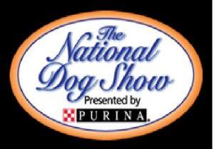 Kennel Club of Philadelphia National Dog Show