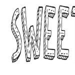 Sweet Mabel Open Studio