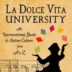 Italian Culture from A to Z