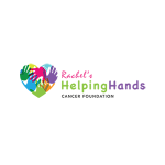 Rachel's Helping Hands 5K