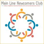 Main Line Newcomers Club Meet and Greet
