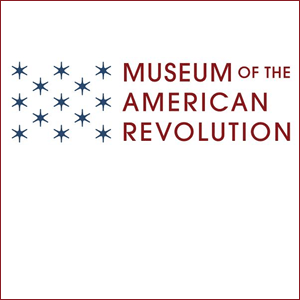 Museum of the American Revolution -- Guided Bus To...