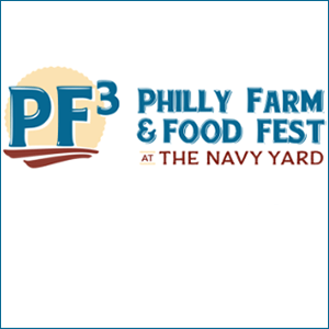 Philly Farm and Food Fest