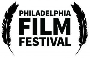 27th Philadelphia Film Festival