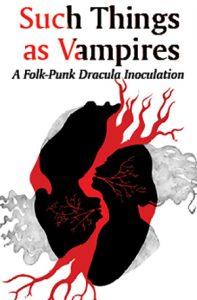 Such Things as Vampires
