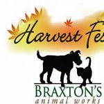 Braxton's Animal Works' 18th Annual Pet Rescue & Family Fun Day
