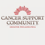 Cancer Support Community of Greater Philadelphia