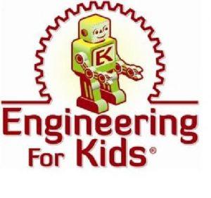 Lower Merion Weekend Workshops - Engineering for K...