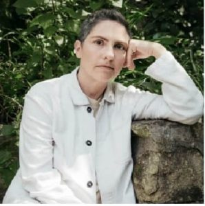 Jill Soloway: Free Library Author Event