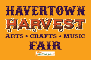 Havertown Harvest Fest