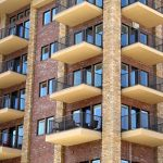 Building a Financial Fortress with Apartments