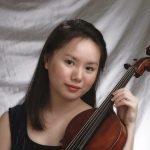 Orchestra Concordia: Free Concert featuring Philadelphia Orchestra Musician