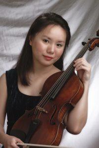 Orchestra Concordia: Free Concert featuring Philad...