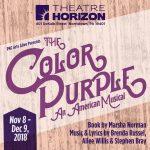 "Alice Walker's ""The Color Purple"""