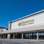 Kimberton Whole Foods - Collegeville