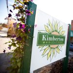 Kimberton Whole Foods - Kimberton