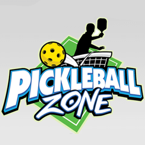 Pickleball Clinics and Programs