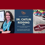 Pain Free Running 6-part Workshop - presented by Dr. Caitlin Redding