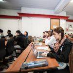 Hands-On Digital Design Workshop