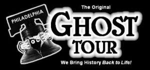 Ghost Tour of Philadelphia Candlelight Walking Tou...