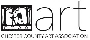 Lunch & Learn: The Barnes + The Art of the Ste...